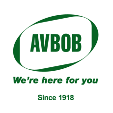 AVBOB Official Logo