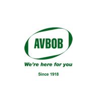 AVBOB Partner Logo