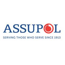 Assupol-Funeral-Cover-Logo-No-Border