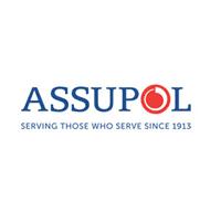 Assupol Partner Logo