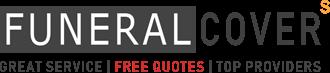Funeral-Covers-Logo-Retina