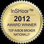 InShoor Award 2012