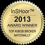 InShoor Award 2013