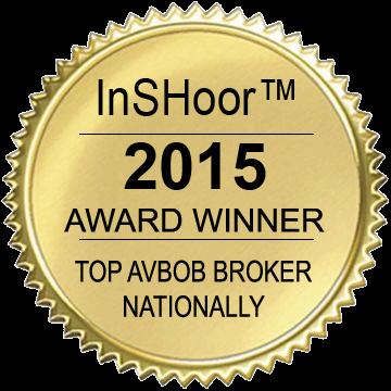 InShoor Award 2015