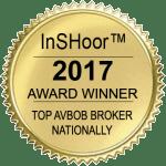 InShoor Award 2017